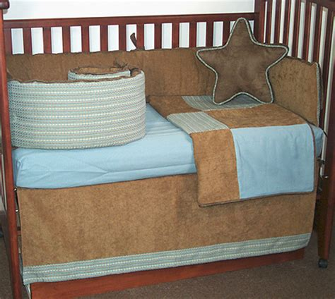 Cowboy Baby Bedding Crib Sets Cowboy Baby Crib Bedding Maxwell 4 Crib Set Buckaroo Style