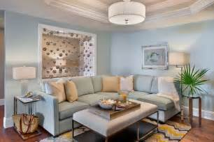Living Room Design Ideas Transitional Transitional Living Rooms Ideas Houseofphy