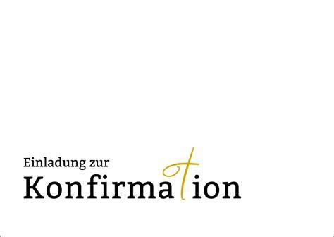 Moderne Einladungen Vorlagen Einladungskarten Konfirmation Vorlagen Konfirmation Einladungen Vorlagen Basteln