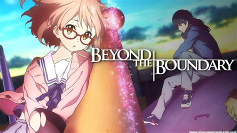 beyond the boundary enigmania impressions beyond the boundary