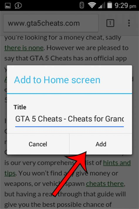 home design cheats for money add gta 5 cheats to your phone home screen gta 5 cheats