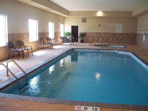 pools lincoln ne swimming pool picture of lincoln nebraska tripadvisor