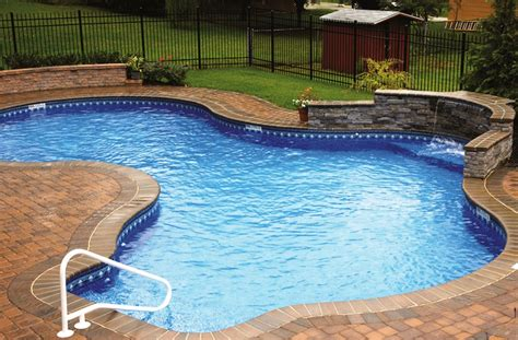 swimming pool designs back yard swimming pool ideas swimming pool design