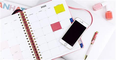 calendario   imprimir gratis en   jpg