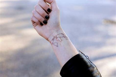 blogger chiara ferragni tattoologist