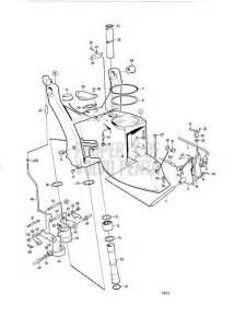 Volvo Penta 270 Manual Volvo Penta Explosionszeichnung Zwischengeh 228 Use Aq Antrieb