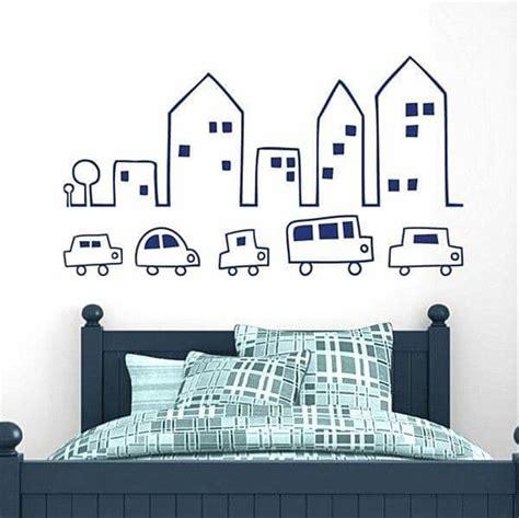 hits  lukisan gedung  dinding kamar gambar kitan
