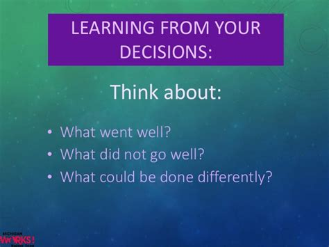the critical mind make better decisions improve your judgment and think a step ahead of others books difference between critical thinking problem solving and