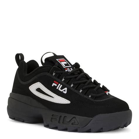 Sepatu Fila Disruptor 2 Original fila s disruptor ii fb syn shoes ebay