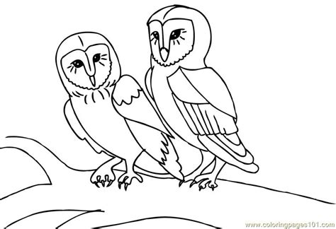 owl mask coloring page gnumber 0 20 colouring pages