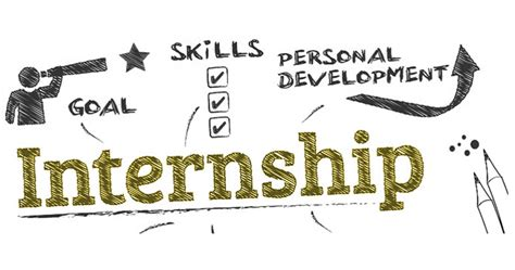intern abroad what benefits are there to doing an internship abroad
