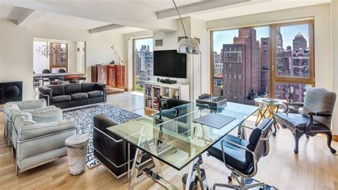 Apartments For Rent In New York Gramercy Park Gramercy Park Hotel 50 Gramercy Park Nyc Condo