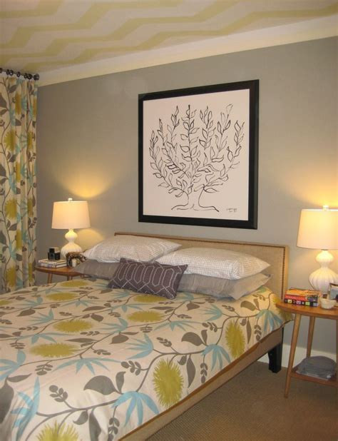 1000  images about What color do I paint my bedroom? on
