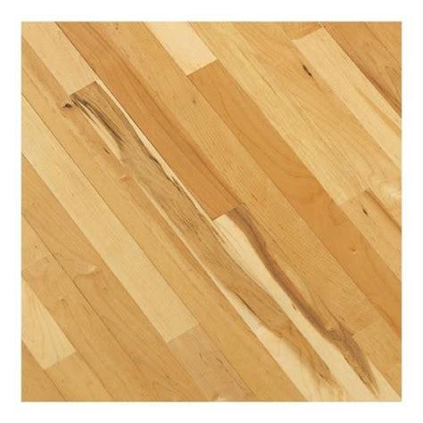 engineered wood flooring kitchens with medium maple bruce engineered maple hardwood flooring strip and plank