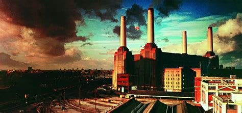 by name pink floyd roio database homepage v a 183 art of hipgnosis and the album cover
