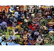 Pics Photos Eddie Iron Maiden Wallpapers