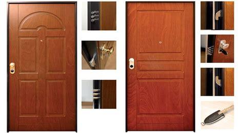 migliori porte blindate porte blindate preventivi migliori marche