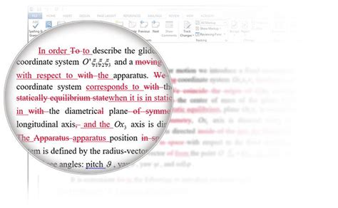 Esl Personal Statement Proofreading Services Uk by Esl Personal Essay Proofreading Service