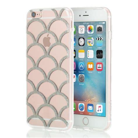 Casing Hp Unik Mirror Gold Iphone 55s 66 96 iphone 9 plus gold iphone 6s und plus ein s update mit smarten innovationen flip4new