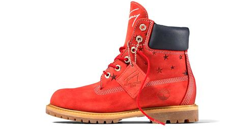 color timberlands superb timberland boots all colors 7 timberland boots
