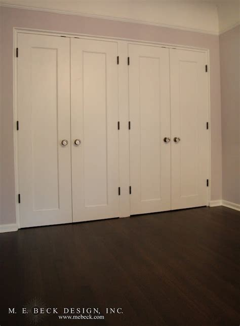 bedroom closets doors pretty bedroom closet doors on bedroom closet doors home