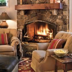 cozy fireplace makeovers for a cozy fireplace thats my old house