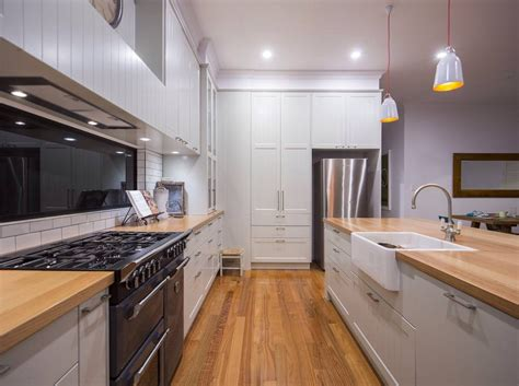 kitchen makeovers melbourne discover kitchen ideas by roomfour