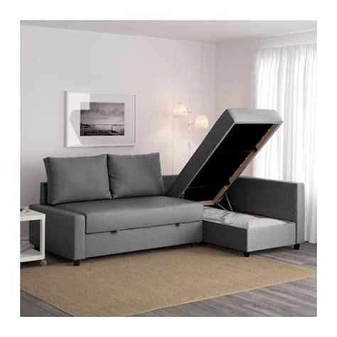 sofa with storage ikea 10 best ikea corner sofas with storage