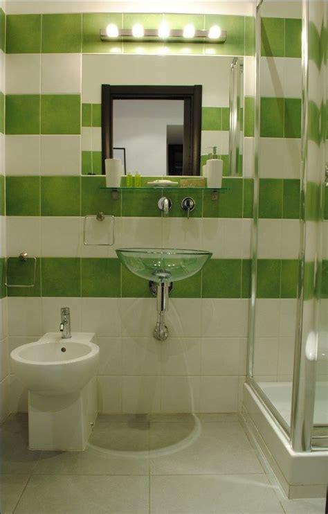 green bathroom green bathroom pinterest lime green