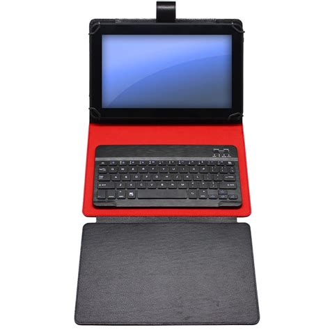 Samsung A10 Zrzut Ekranu by Etui Klawiatura Lenovo Tab 2 A10 70 A10 30 A7600 7140218845 Allegro Pl