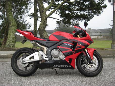 honda r600 monsterbiker01 2005 honda cbr600rr