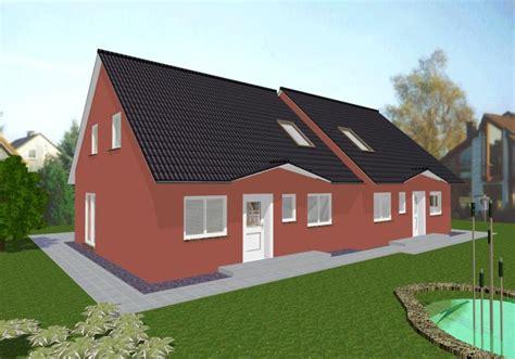 haus uelzen hausbau haus kalkulieren gifhorn uelzen bungalow bauen