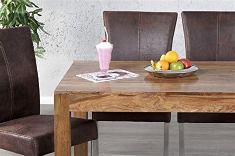 dunord design dunord design esstisch mumbai palisander massivholz