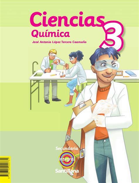 libros de santillana secundaria libro editorial santillana