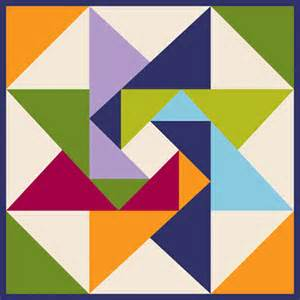 barn quilt contest winners barn quilt i this block