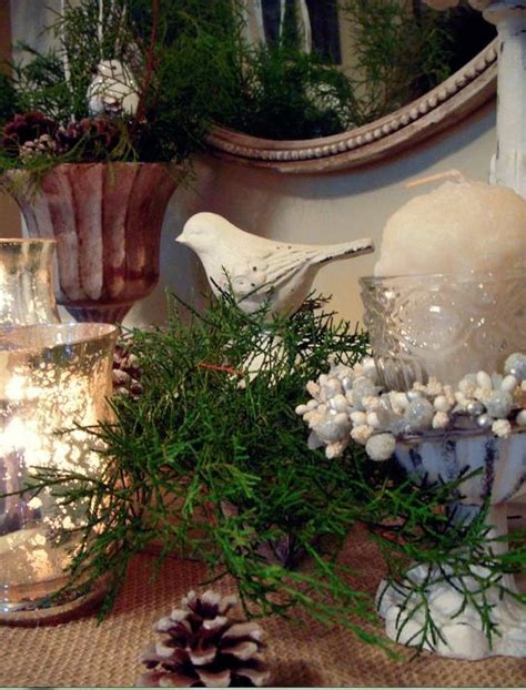 christmas home decor pinterest holiday ideas home decor pinterest