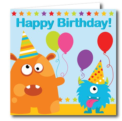 Picture Birthday Cards Fantastic Birthday Wishes To Wish Your Brother A Happy