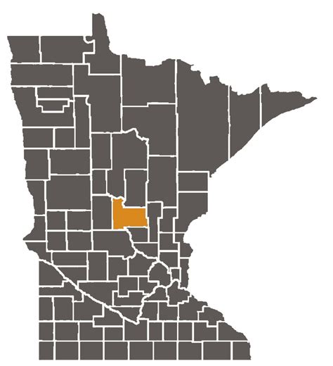 Mn Court Records Access Minnesota Judicial Branch Morrison County District Court