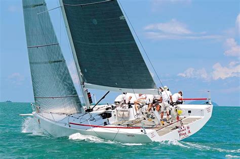 types of boats australia what is the best grand prix yacht for 2015 trade boats