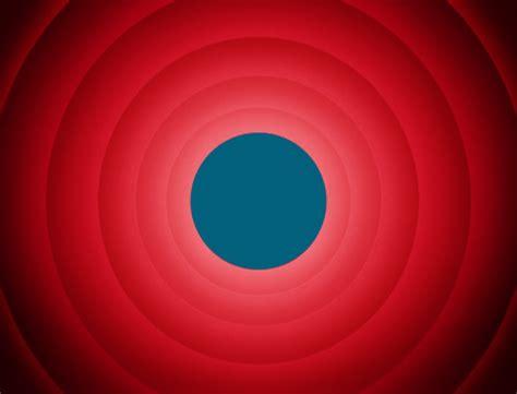 Bros Circle Gold looney tunes blue rings www pixshark images
