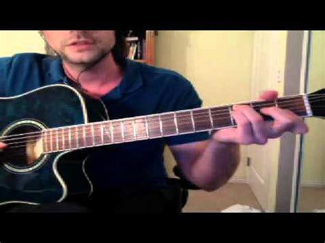 guitar tutorial vire weekend guitar lesson mgmt weekend war youtube