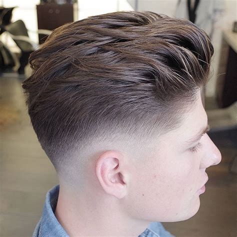 hair cutting angles 68 best boys haircuts 2018 images on pinterest boy cuts