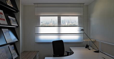 Wood Panel Wood Amp Washi Raamdecoratie In Japanse Stijl Traditie