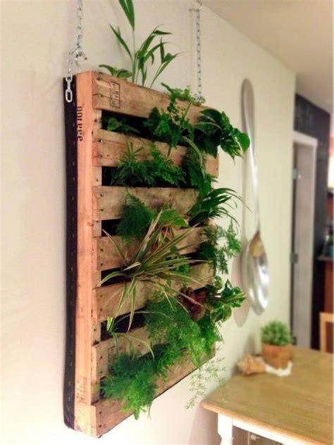 vous voulez  original pot de fleur design pour le jardin