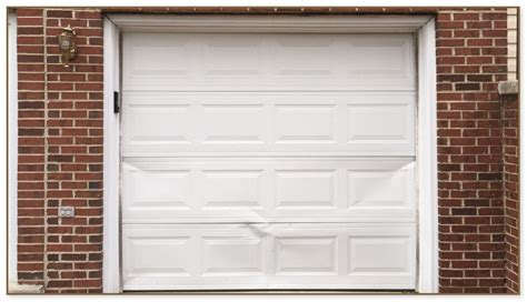 Garage Door Replacement Panel Replacement Garage Door Panels Prices