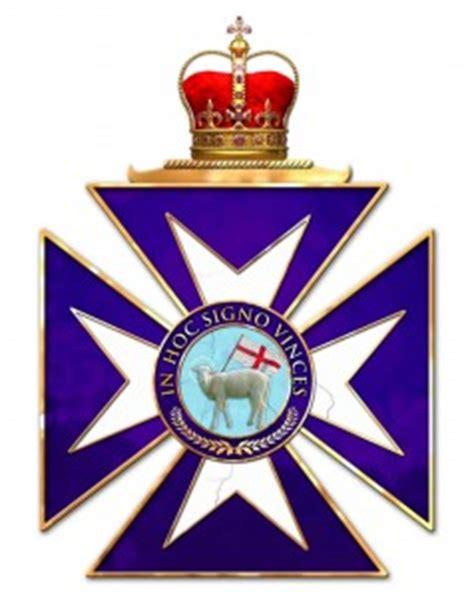 grand commandery of knights templar of iowa part of the knight commander of the temple grand commandery of