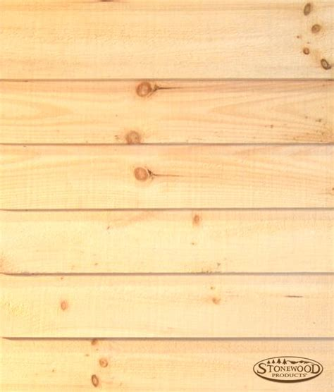 Pine Shiplap Prices Knotty Pine Flooring