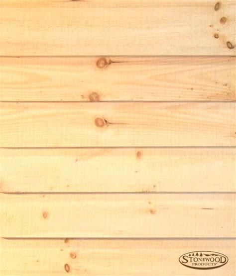Pine Shiplap Siding Prices Knotty Pine Flooring