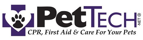 pet technologies pet tech 8hr petsaver cpr and first aid class november 12
