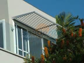 1000 images about suspended awnings on